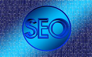 SEO Search Engine Optimization Services Performed by Mansavage Productions Saint Paul Minnesota.
